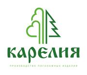 Производство погонажных изделий из дерева в Московской области