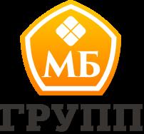 """ООО """"МБ ГРУПП"""""""