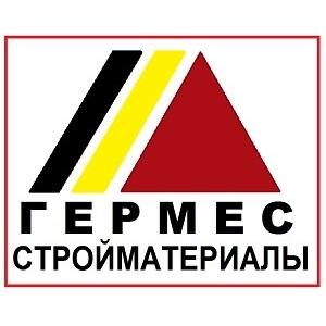 ООО ГЕРМЕС