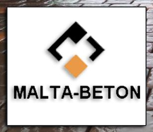 «MALTA-BETON»