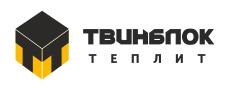 Производственно - Строительное Объединение «ТЕПЛИТ»
