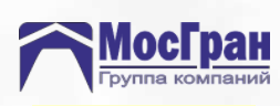 "ГК ""МосГран"""